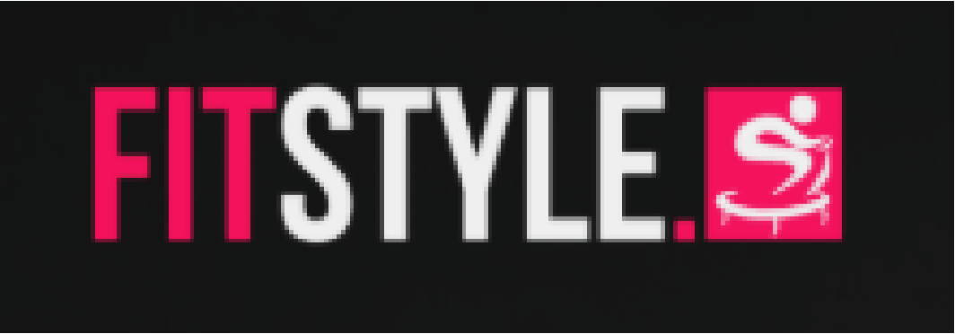 FitStyle